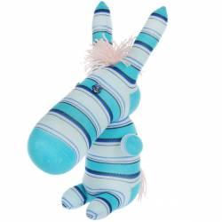 игрушка-ватрушка